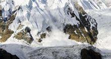 Nine climbers killed in Nepal snowstorm