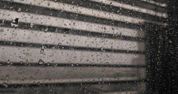 Rainy day activities to brighten your mood