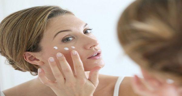 Effective ways to remove facial hair