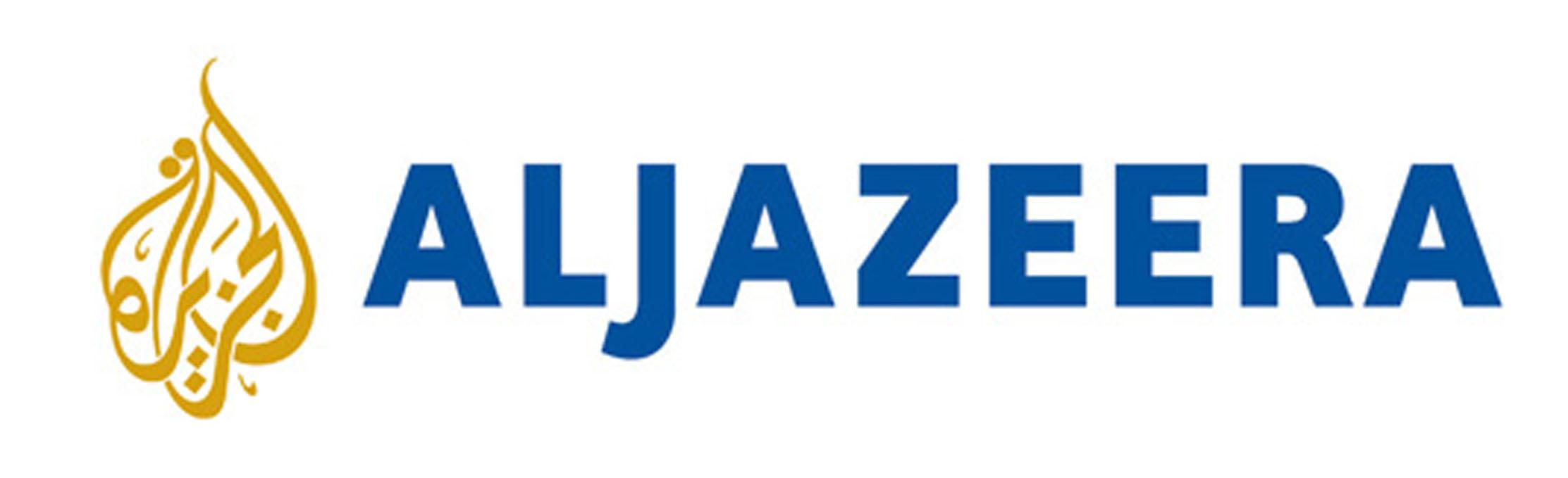 Aljazeera News