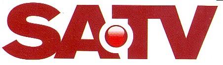 SA.TV