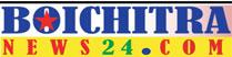 boichitranews24.com