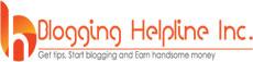 blogginghelpline.com