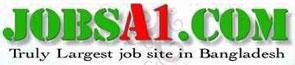 jobsa1.com