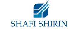 shafishirin.com