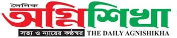 The Daily AgniShikha