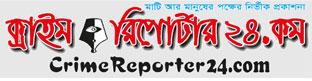 crimereporter24.com