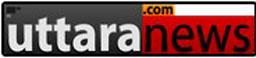 uttaranews.com