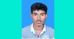 সিরাজগঞ্জে নির্মাণ শ্রমিক আলামিন জিপিএ-৫ পেয়েছে
