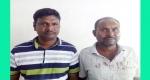 ঝিনাইদহে প্রতিপক্ষের হামলায় ইউপি চেয়ারম্যানসহ আহত ৫