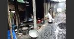 সদরপুরে ভেজাল খাবারে সয়লাব বাজার
