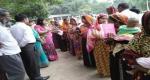 সাদুল্লাপুরে সাড়ে ৬'শ মা পাচ্ছেন মাতৃত্বকালীন ভাতা