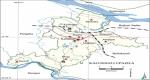 কালুখালীতে তিন মাদক ব্যবসায়ীর আত্মসমর্পণ