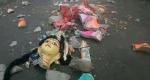 নাসিরনগরে মন্দির ভাঙা মামলার চার্জশীট আদালতে গৃহিত