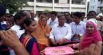 খানসামায় তিন দিন ব্যাপী ফলদ বৃক্ষ মেলার উদ্বোধন