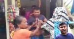 আলফাডাঙ্গায় এক নারীকে কুপ্রস্তাব, অতঃপর গণধোলাই