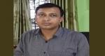 শরীয়তপুরে সাংবাদিককে জীবননাশের হুমকি : থানায় জিডি
