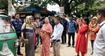 খাগড়াছড়িতে ৭ হত্যা: তদন্ত করবে মানবধিকার কমিশন