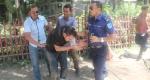 টাঙ্গাইলে এমপি রানার জামিন শুনানী নিয়ে উত্তেজনা