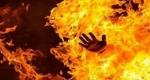কালিয়াকৈরে কারখানার আগুনে দগ্ধ ৪ শ্রমিক