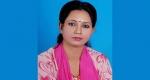 দাউদকান্দির সেলিনা আক্তার কুমিল্লার শ্রেষ্ঠ শিক্ষক