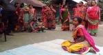 বাগেরহাটে ফেসবুকে ছবি পোস্ট ও কুপ্রস্তাব দেওয়ায় কলেজ ছাত্রীর আত্মহত্যা