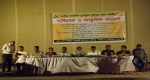 জাতীয় অনলাইন প্রেসক্লাব মুন্সীগঞ্জ জেলা কমিটির অভিষেক অনুষ্ঠিত