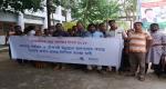 তজুমদ্দিনে আন্তর্জাতিক তথ্য অধিকার দিবস পালিত