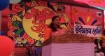 ঘাটাইলের উইজডম ভ্যালিতে সাংস্কৃতিক উৎসব অনুষ্ঠিত
