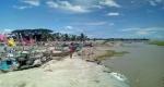 নদীভাঙ্গনে চরম উৎকন্ঠায় তজুমদ্দিনের সর্বসাধারণ