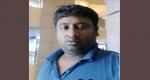 শিবগঞ্জে আদম ব্যাপারীর খপ্পরে পড়ে ৫পরিবার সর্বশান্ত