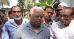 সরকারের সহযোগিতা বা ইন্ধনে নয় মৌলিক অধিকার থেকে মামলা করেছি : ব্যারিস্টার নাজমুল হুদা