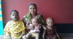 অভয়নগরে হতদরিদ্র রুনা বেগমের হার্টের ভাল্ব নষ্ট: সাহায্যের আবেদন