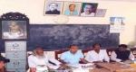 আগৈলঝাড়াতে ভেগাই হালদার পাবলিক একাডেমির শতবর্ষ পূর্তি উদযাপন