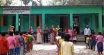 চিতলমারীতে প্রাথমিক শিক্ষার মান নিয়ে নানা প্রশ্ন