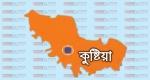দৌলতপুরে গণসংযোগে আওয়ামী লীগ : মাঠে নেই বিএনপি