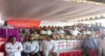'দাবি না মানলে সারাদেশে অনির্দিষ্টকালের পরিবহন ধর্মঘট'