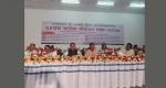 শ্রীমঙ্গলে বিটিইএসএ'র ৫৪তম সাধারন সভা অনুষ্ঠিত
