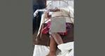 পাকুন্দিয়ায় যুবলীগ নেতাকে পুড়িয়ে হত্যার চেষ্টা