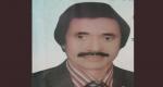 ভূঞাপুরে বিআরডিরি'র সভাপতি হলেন হাসান