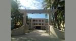 তজুমদ্দিনে চিকিৎসক সংকটে বিপর্যস্ত চিকিৎসা সেবা