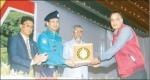 শফিকুল ইসলাম হবিগঞ্জের সর্বোচ্চ ভ্যাট দাতা