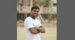 রাংগুনিয়ায় সড়ক দুর্ঘটনায় মোটরসাইকেল আরোহী নিহত