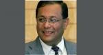 পূর্ণ মন্ত্রীর দায়িত্ব পেলেন রাঙ্গুনীয়ার ড. হাছান মাহমুদ