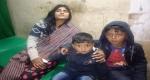 বোয়ালমারীতে নির্যাতিত গৃহবধূকে হাসপাতালে ভর্তি করলেন উপজেলা নির্বাহী কর্মকর্তা