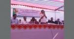 কটিয়াদীতে এসএসসি পরীক্ষার্থীদের বিদায় ও দোয়া মাহফিল