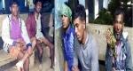 বানিয়াচঙ্গে দু'পক্ষের সংঘর্ষে আহত অর্ধশতাধিক