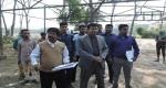 নলছিটিতে বিদ্যুৎতের বকেয়া বিল আদায়ে ভ্রাম্যমাণ আদালতের অভিযান