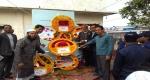 তাহিরপুরে আন্তর্জাতিক মাতৃভাষা দিবস পালিত