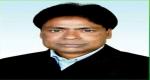 নন্দীগ্রামে উপজেলা নির্বাচনে বিএনপি নেতার মনোনয়নপত্র প্রত্যাহার